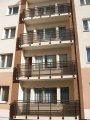 balustrady balkonowe (Śląsk)